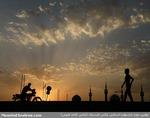 mohammad ali hajipour.jpg