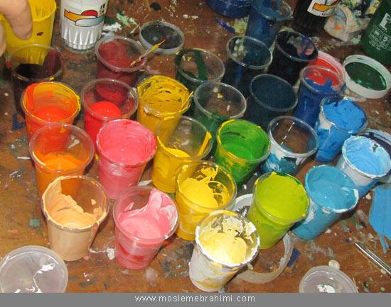 color22 (3).jpg