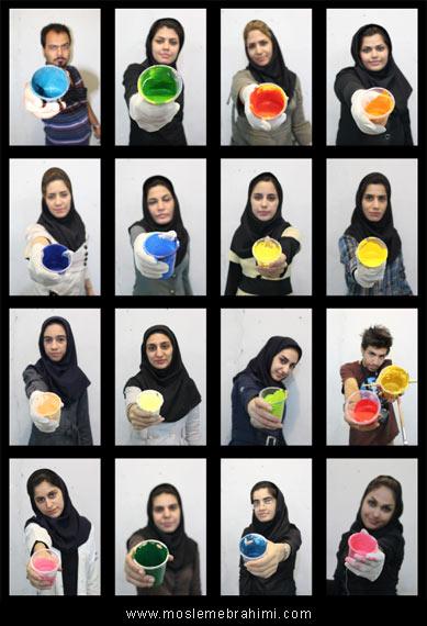 color22 (4).jpg