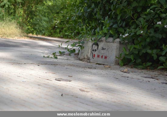 graffity daneshgah (3).jpg