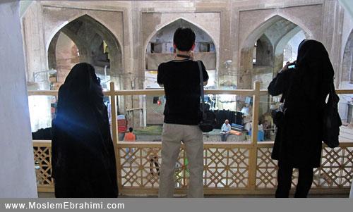 mojtaba-khalili-azad-(1).jpg